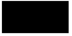 Ancient World Society Logo